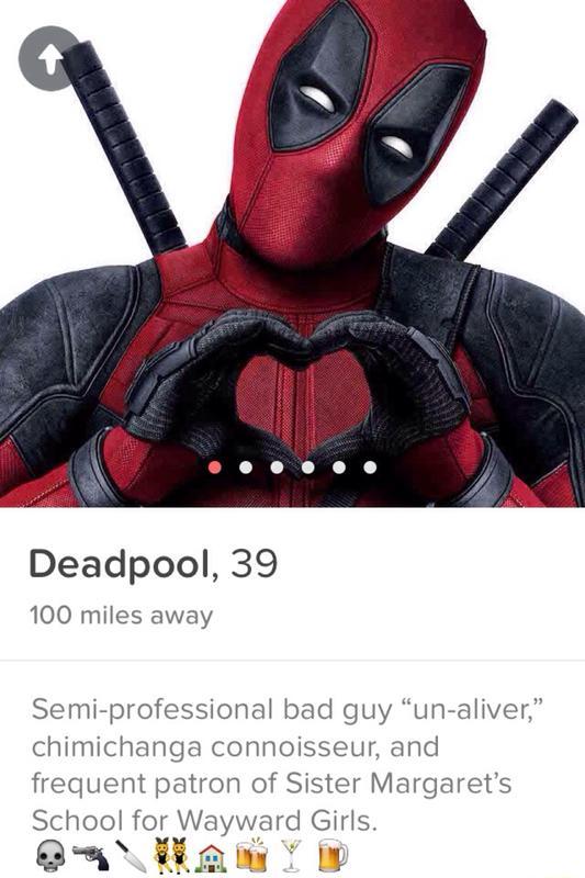 deadpool_tinder