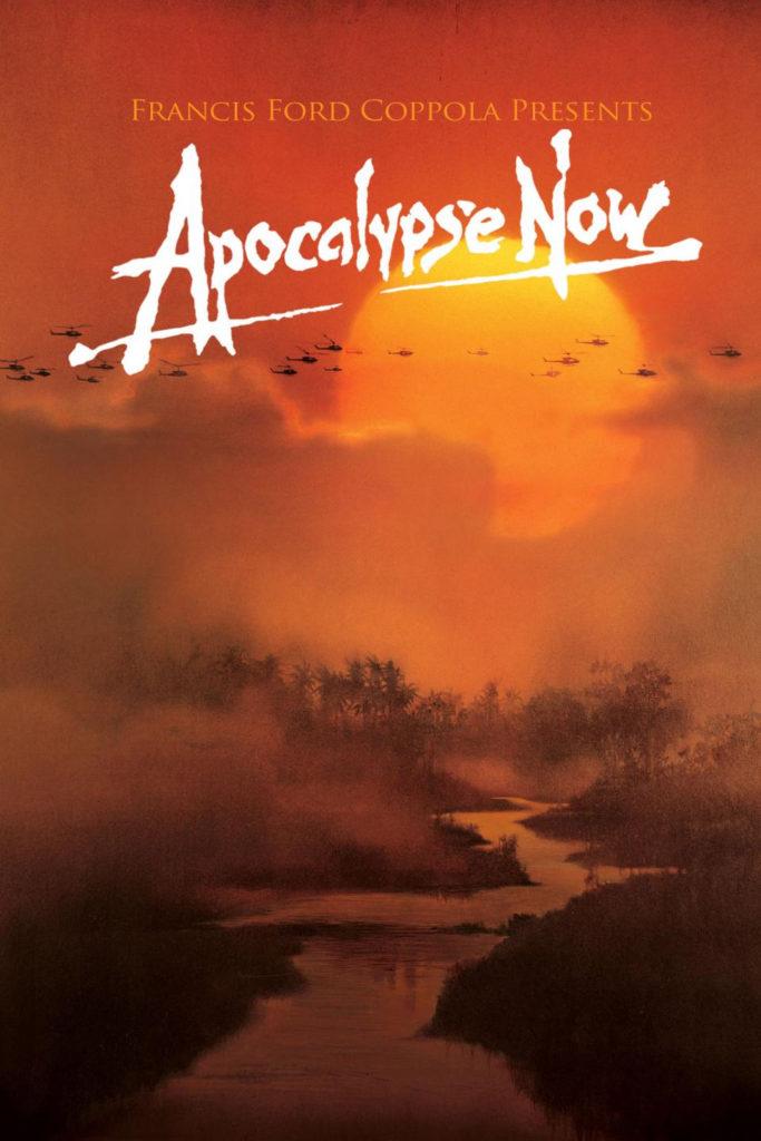 apocalypseposter