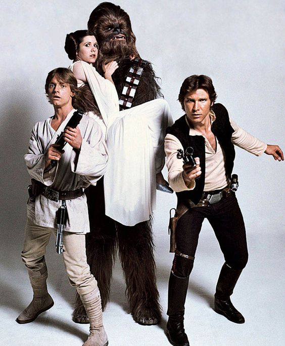 star-wars-original-cast