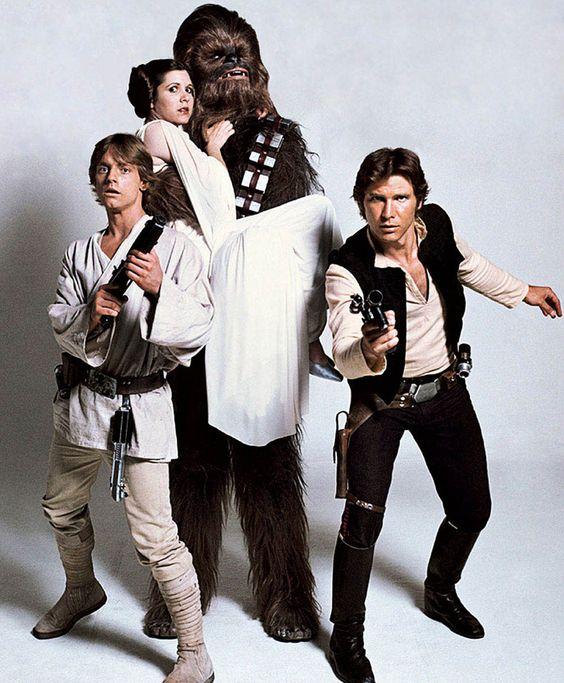 star-wars-original-cast