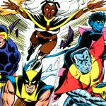 Marvel - sarjakuvan sivuilta valkokankaalle